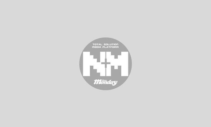 荷里活片《猿人爭霸戰:猩凶巨戰》(War For The Planet of The Apes)點評:猿人比醜惡人類更有良知人性 殺戮只為求存