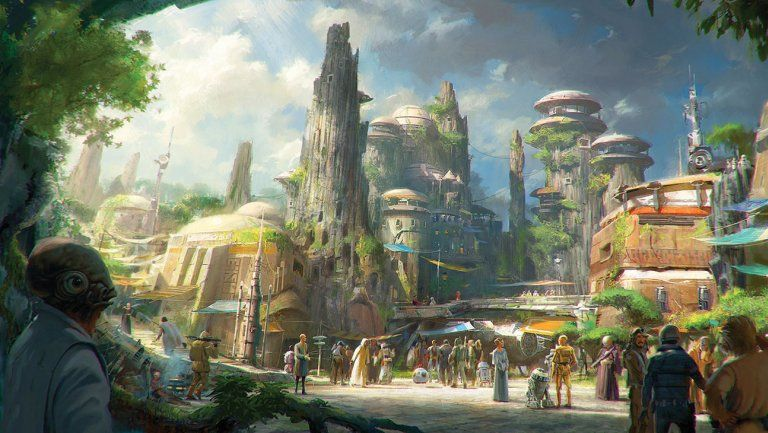 [Image: star-wars-land.jpg]