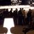 """20 ПОЛИЦАЈЦИ АПСАТ ТРОЈЦА: Алфи, инспектори, полициски службеници – фалеа уште """"Тигри"""" да уапсат три лица кои седеа на кејот"""