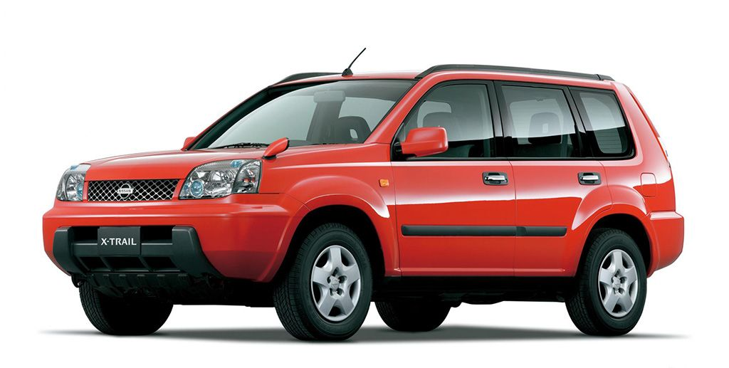 [Image: Nissan-X-Trail-T30-generasi-pertama-2000...n_1024.jpg]