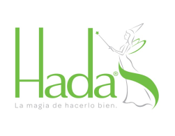 HADA S.A