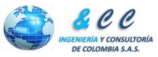 INGENIERIA Y CONSULTORIA DE COLOMBIA