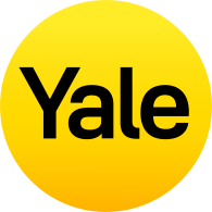 Assa Abloy Colombia – Yale Colombia
