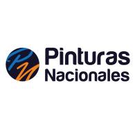 Pinturas Nacionales