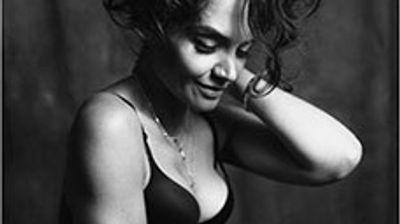 Познатата актерка ја промени фризурата
