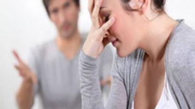 Најчести причини за расправија меѓу парови