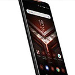 Пристигна најмоќниот Android телефон на годината