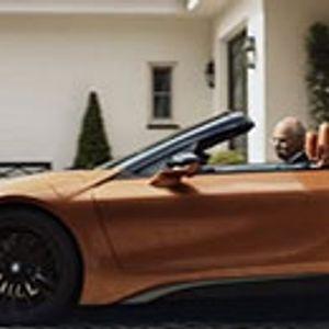 Како BMW го испрати директорот на Mercedes во пензија