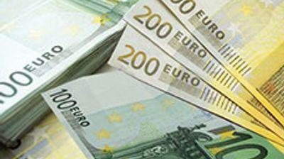 Анонимен Британец добил 140 милиони евра на лото
