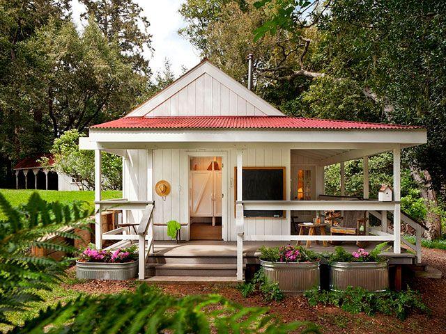 [Image: desain-rumah-sederhana.jpg]