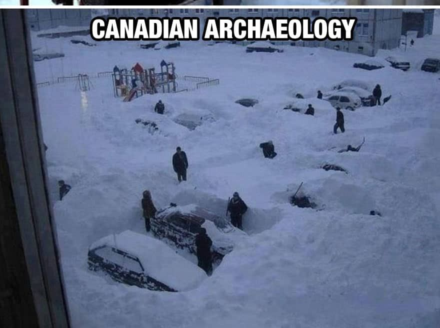 [Image: Canadian-Archaeology.jpg]