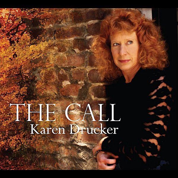 Karen Drucker See Me