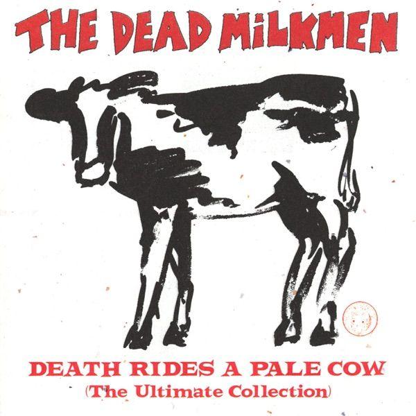 Dead Milkmen