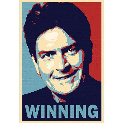 [Image: winning.jpg]