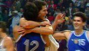 一起打球非必然 - Drazen Petrovic 與 Vlade Divac (下)