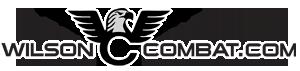[Image: wilson_combat_logo.png]