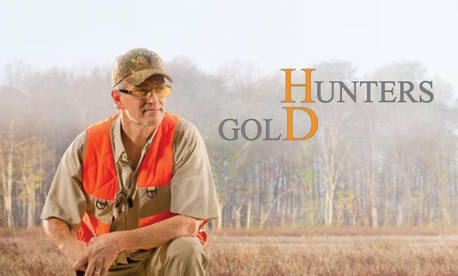 [Image: Hunters.jpg]
