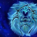 Дневен хороскоп за четвъртък, 17 октомври 2019 г.