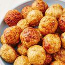 Рецепта за супер вкусни пилешки кюфтета