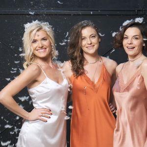 Destiny Quartet представят новото си видео Miserlou-Flamencoот #вкъщи