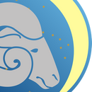 Дневен хороскоп за събота, 17 октомври 2020г.
