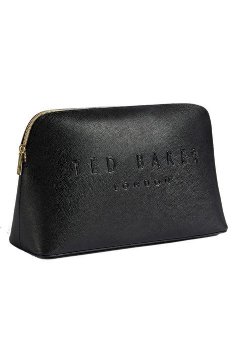 Ted Baker Γυναικείο LOTTIEY νεσεσέρ 243531