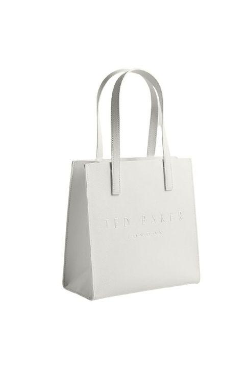 Ted Baker SEACON Icon Shopper Τσάντα 155929