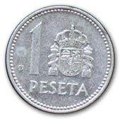[Imagen: peseta.jpg]