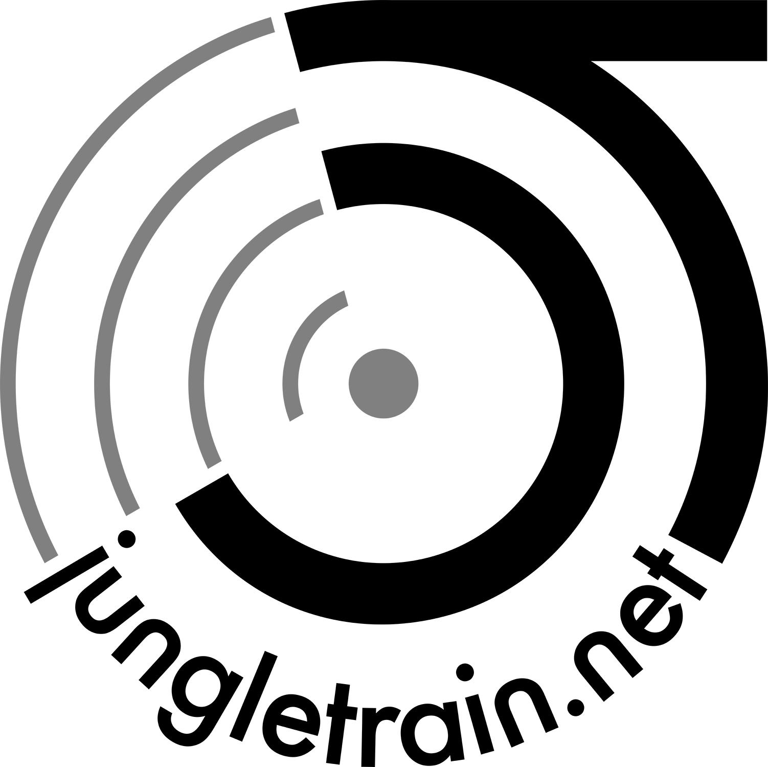 jungletrain.net/home