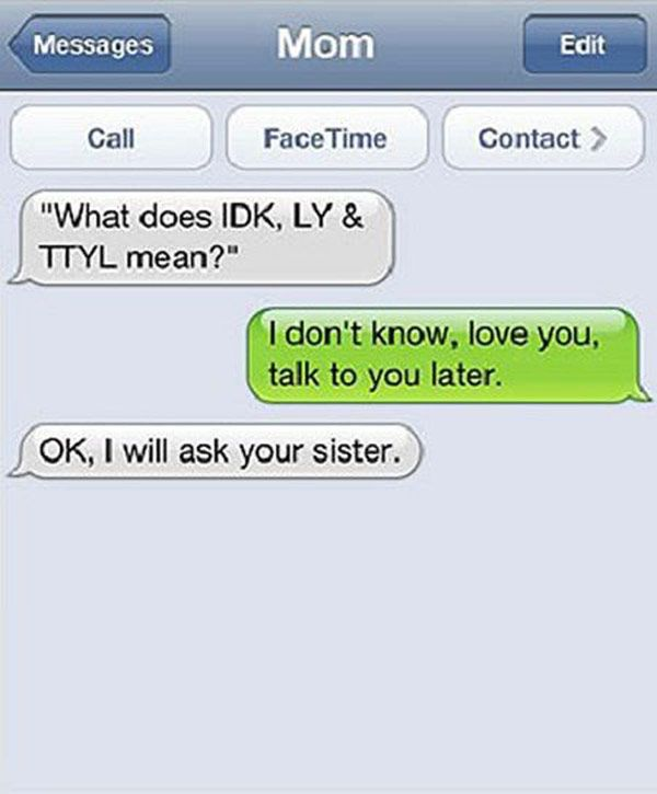 [Image: funniest-parents-texts-16.jpg]