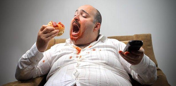 Mũi tiêm giúp giảm 6,5 cân trong 1 tháng: tương lai không cần nhịn ăn vẫn gầy đây rồi - Ảnh 3.