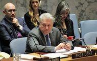 Ельченко: В Украине серьезные гуманитарные проблемы из-за РФ