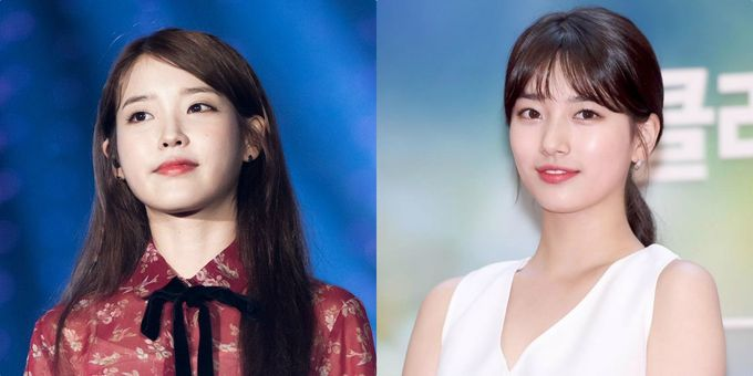 唱而優則演! 盤點10位演技顏值也爆燈的韓國女idol