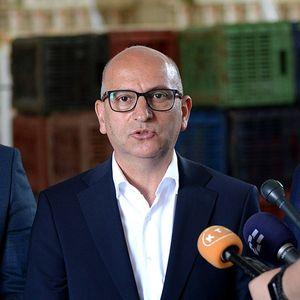 Сеуште е неизвесно колкав род планираат да купат македонските винарии ниту по која цена