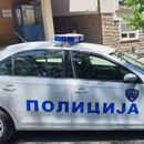 Од полицискиот билтен: Украден сеф од визба во Демир Капија, нападната медицинска сестра, снимани полицајци додека вршеле увид