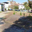 """Завршена реконструкцијата на парк """"Полана"""" во Кавадарци"""
