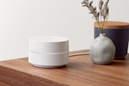 Google WiFi is *the* solution for bum routers — and 3-packs are on sale for $60 off at Amazon