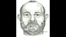 BSO believes this man tried to kidnap a woman who was walking her dog in Deerfield Beach