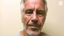 4chan post about Epstein's death before news was public didn't come from FDNY, officials say