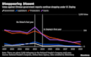 China Won't Use Quantitative Easing for Economy, Premier Li Keqiang Says