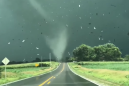 Stunning videos and photos show terrifying tornado outbreak in the Midwest