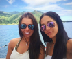 Canadian Woman Who Instagrammed Her Cocaine-Smuggling Cruise Sentenced to 8 Years in Prison