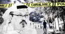 Why the Khashoggi case is a battle over leadership of the Islamic world