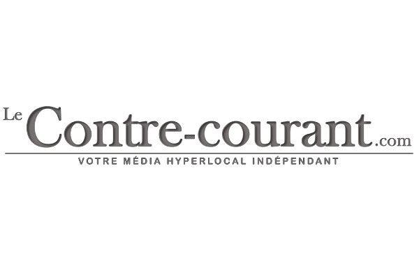 Xavier Barsalou-Duval, hôte du prochain Conseil général du Bloc Québécois | Le Contrecourant.com