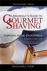 [Imagen: gourmet-shaving-4thed-cover-small.jpg]
