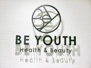 定期到美容院的原因 ~ BE YOUTH 「膠原修復療程」可改善我面部的問題