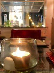 [飲食] 慶祝吧!Flâneur浪漫高質的燭光晚餐