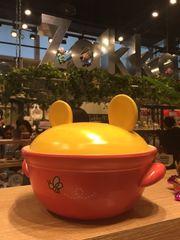 台北~12/9開幕。迪士尼粉絲別錯過!Zakka。全台唯一迪士尼授權精品店 <3...