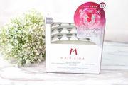 BIODERMA 研創全球專利 Matricium® 再生水 ~ 只而 8星期便可回復 20歲肌...