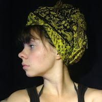Alina Androsowa
